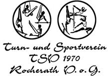 Turn- und Sportverein 1970 Rocherath