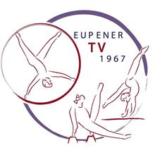 Eupener TV Baby & Kids-Gym-Cup